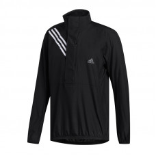Adidas Run It 3-Stripes Anorak jacket