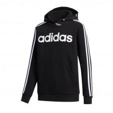 Adidas JR Favorites