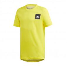 Adidas JR Aeroready marškinėliai
