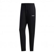 Adidas Essentials Jogger kelnės