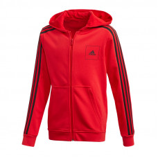 Adidas JR Athletics Club
