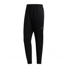 Adidas Must Haves Sweat Pants