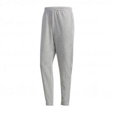 Adidas Must Haves Sweat kelnės