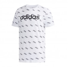 Adidas Favorites t-shirt
