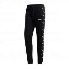 Adidas Favorites Track kelnės
