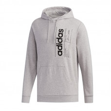 Adidas Brilliant Basics Hooded