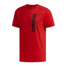 Adidas Brilliant Basics t-shirt
