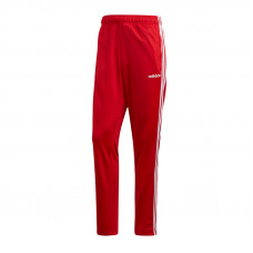 Adidas Essentials 3 Stripes Tapered Pant Tric Pant