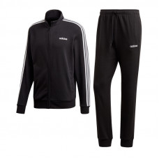 Adidas Tracksuit Co Relax dres
