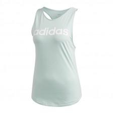 Adidas WMNS Essentials Linear top