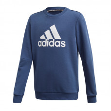 Adidas JR Must Haves Crew