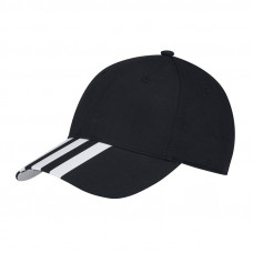Adidas Baseball 3Stripes cap