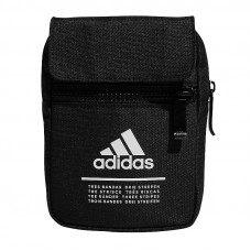 Adidas Classic Organizer