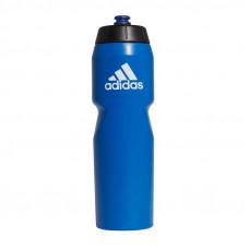 Adidas Performance Bottle