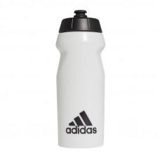 Adidas Performance Bottle 0,5