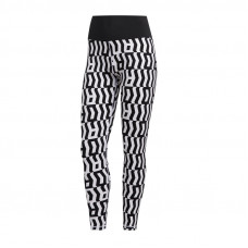 Adidas WMNS Belive This 2.0 7/8 leggings