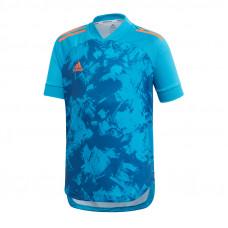 Adidas JR Condivo 20 Primeblue marškinėliai