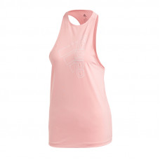 Adidas WMNS Badge Of Sport top