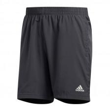 Adidas Run It 3-Stripes 7 šortai