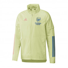 Adidas Arsenal FC All-Weather jacket