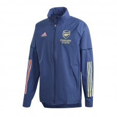Adidas Arsenal FC All-Weather striukė