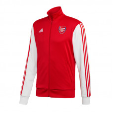 Adidas Arsenal 3-Stripes treningas