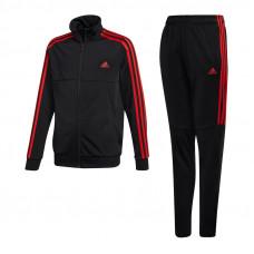 Adidas JR Tiro dres