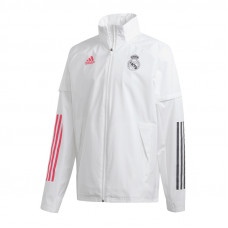Adidas Real Madrid All-Weather striukė