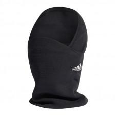 Adidas Tiro kaklo šalikas