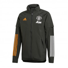 Adidas MUFC All-Weather striukė
