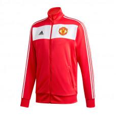 Adidas MUFC 3-Stripes training