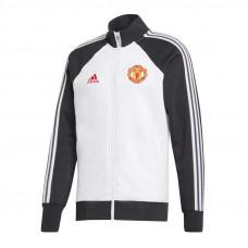 Adidas MUFC Icons Top džemperis