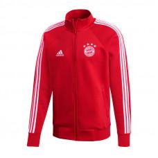 Adidas Bayern Munich Icons hoodie