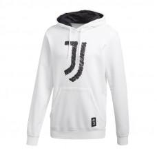Adidas Juventus DNA Graphic