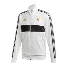 Adidas Juventus 3 Stripes Track