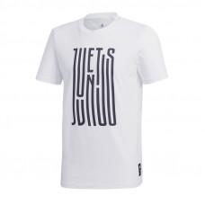 Adidas Juventus Street Graphic