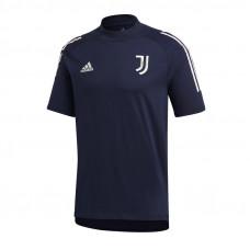 Adidas Juventus marškinėliai