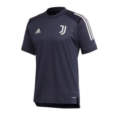 Adidas Juventus Training