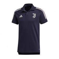 Adidas Juventus 20/21 polo