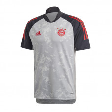 Adidas Bayern Munich EU Training 20/21