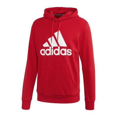 Adidas Must Haves BOS