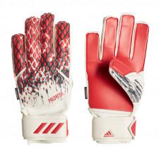 Adidas JR Predator MN Fingersave