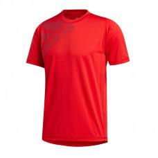 Adidas Freelift Badge Of Sport t-shirt