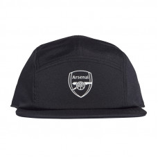 Adidas Arsenal cap