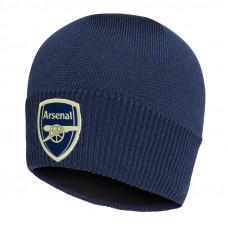Adidas Arsenal Aeroready kepurė