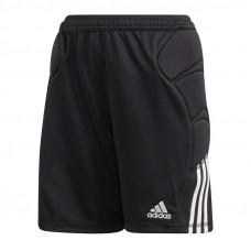 Adidas JR Tierro short