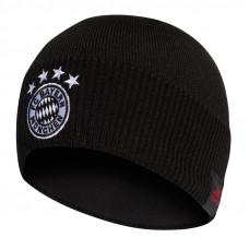 Adidas Bayern Munich Aeroready beanie
