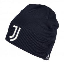 Adidas Juventus Aeroready beanie