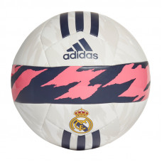 Adidas Real Madrid Club kamuolys