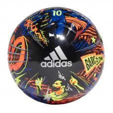 Adidas Messi Club